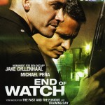 End of Watch – Filmkritik (aus dem Archiv)