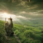 Der Hobbit – Filmkritik (aus dem Archiv)