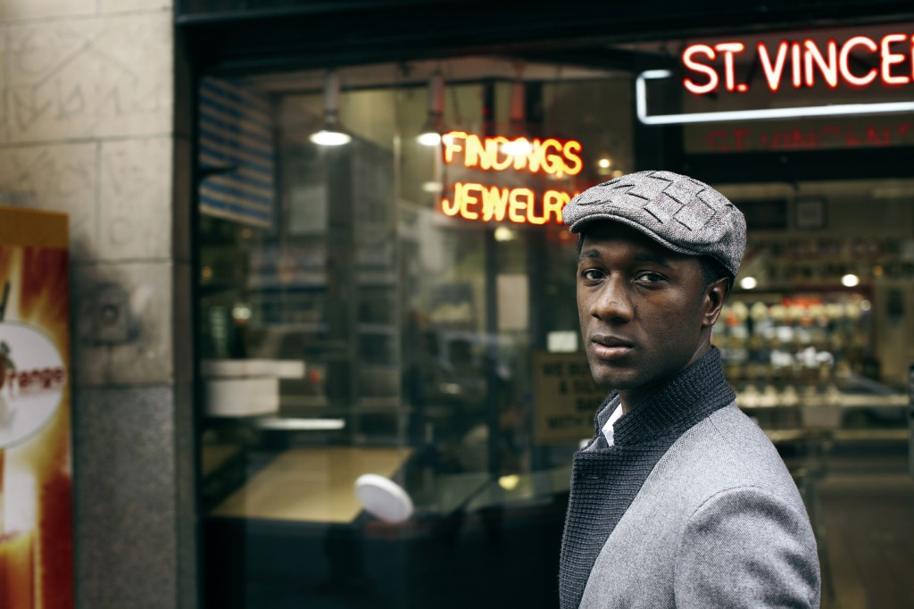 Aloe_Blacc_-_Pressebilder_2010_-_CMS_Source_01
