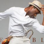 Aloe Blacc – Lift your Spirit – Albumkritik