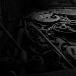 Die Geisterstadt – Town Of Ghosts