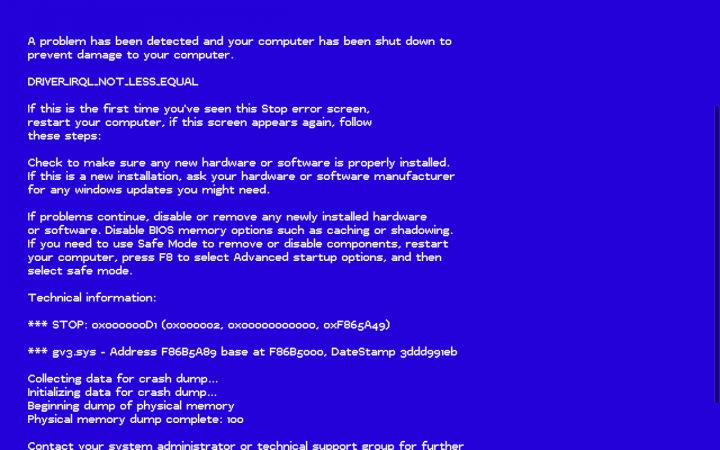 Bildschirmfoto 2013-11-24 um 16.18.54