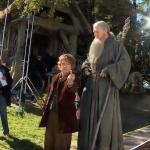 Martin Freeman – Der kleine Assi-Hobbit!