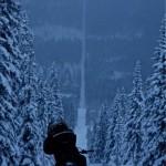 Schweden und Norwegen – Wo ist da die Grenze?