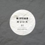 Niveau Musik II – Deephouse Mixtape