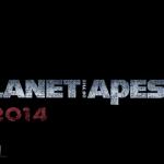 Erster Trailer zum zweiten Teil des Planet der Affen Reboots