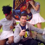 Marteria – Kids (Musikvideo)