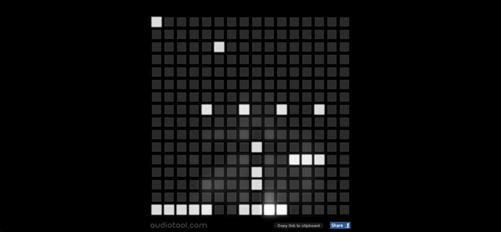 Bildschirmfoto 2013-12-08 um 18.28.50