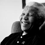 Nelson Mandela – Ein Nachruf auf einen der Größten