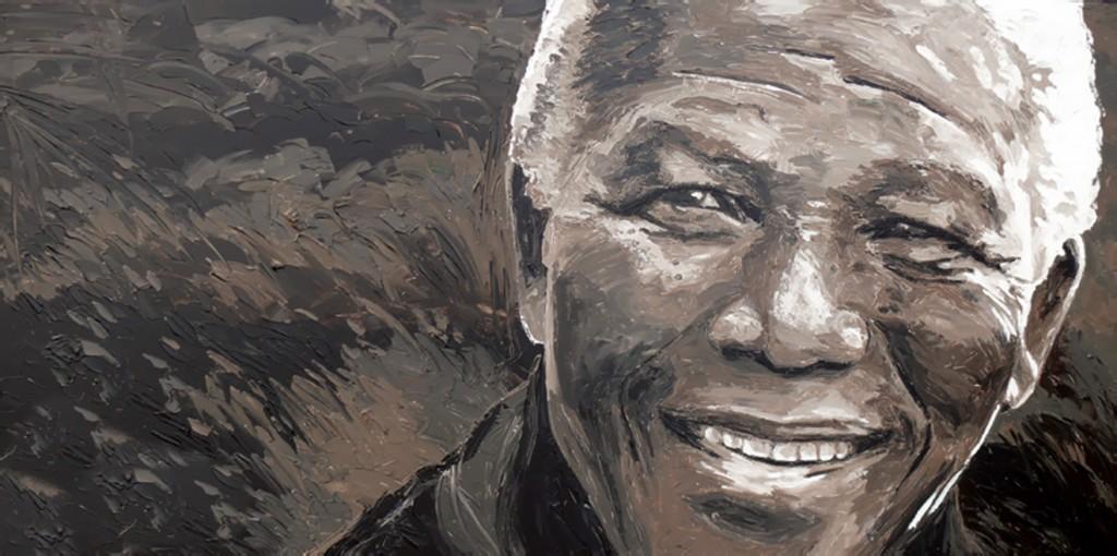 PORTRAITS-20.jpg_Nelson_Mandela