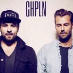 CHPLN – Elektro-Pop aus Lonodon