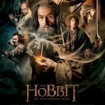 Der Hobbit 2 – Smaugs Einöde (Filmkritik)