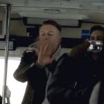 Macklemore & Ryan Lewis – Spontan den Bus gerockt!