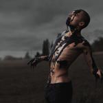 David Uzochukwu – sehr junger Fotograf, mit unglaublichem Talent!