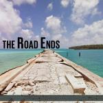 Wo enden die Straßen dieser Welt?