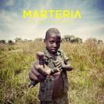 Marteria – Zum Glück in die Zukunft 2 #Albumkritik