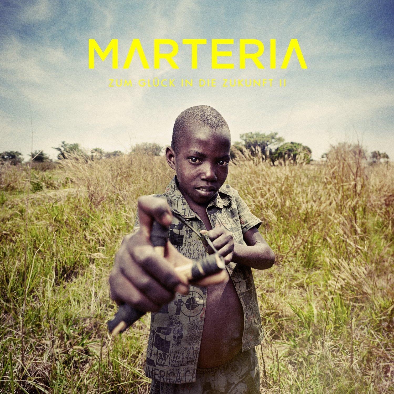 Marteria-Zum-Glück-in-die-Zukunft-2-Deluxe-Edition-Cover