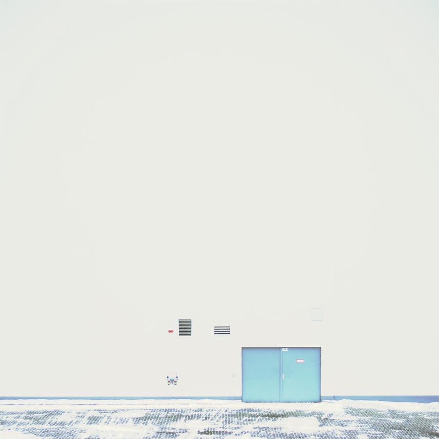 matthias-heiderich-snowblind-02