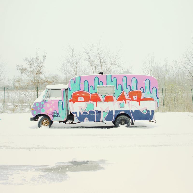 matthias-heiderich-snowblind-03