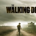 The Walking Dead  – Eine ungute #Kritik zu Staffel 1