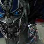 Transformers 4 – Ära des Untergangs (Teaser)