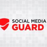 Social Media Guard – Coca Cola kämpft für Social ohne Media!