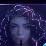 Lorde, Aluna George und Disclosure rocken die BRIT Awards 2014!