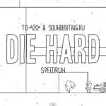 Die Hard in 60 Sekunden