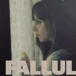 Fallulah – Escapism #Albumkritik