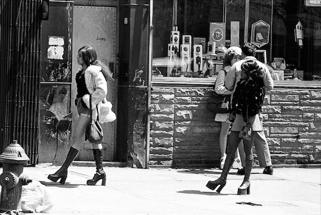 NewYorkCity_1970s_04