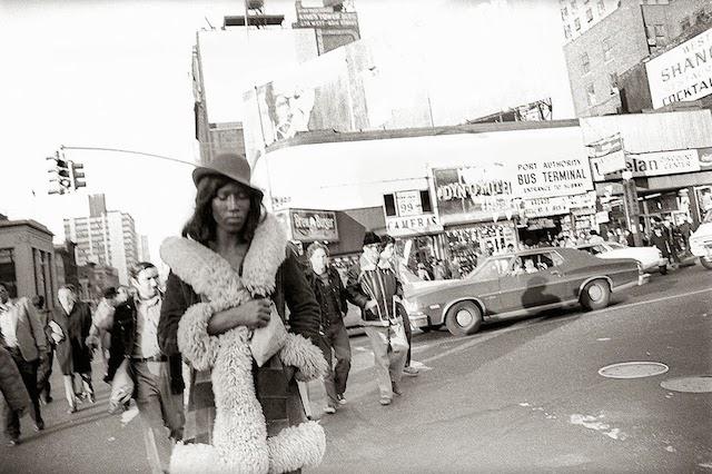 NewYorkCity_1970s_08