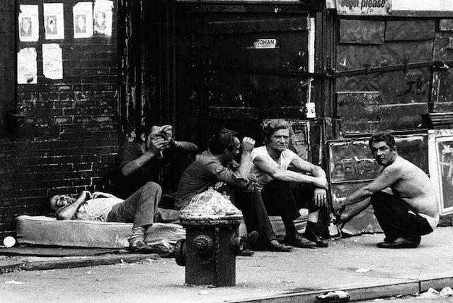 NewYorkCity_1970s_13