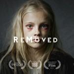 ReMoved – Ein Kurzfilm der einem ans Herz geht