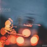 Krane – Skinwalker EP #musiktipp