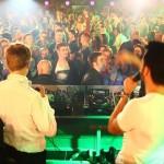 """""""DJ"""" Olli Pocher – und nu alle mal lachen"""