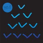OHSAURUS – DEPTH EP #Musiktipp