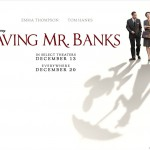 Saving Mr. Banks – #FILMKRITIK