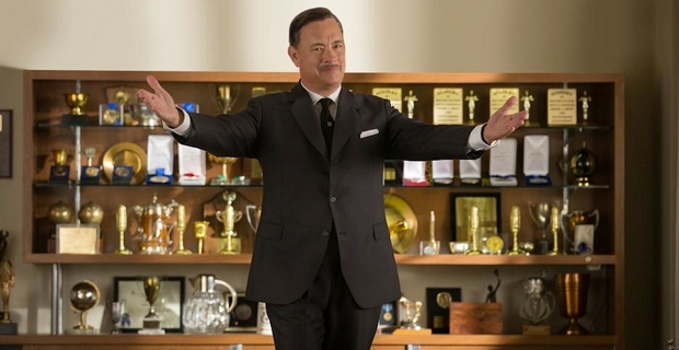 Tom-Hanks-as-Walt-Disney-in-Saving-Mr.-Banks-2013