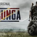 Virunga – Kritik zur Netflix Dokumentation