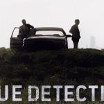 True Detective – Kritik zur HBO Crime Serie