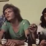 Die 70er Kids von Hamburg Billstedt