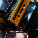 DISCO & TROPICAL WAVE – Loaded Guns #musiktipp