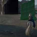 Game of Thrones – Hinter den Kulissen der Special Effects