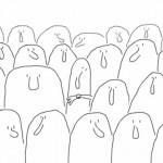 Das musikalische Publikum