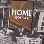 HOME – Odyssey #freeAlbum