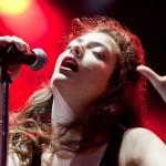 Lorde – Yellow Flicker Beat (+ Kayne West Rework)