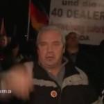 Wenn der Kopf mit zu viel Luft gefüllt ist – Ansichten von PEGIDA Demonstranten