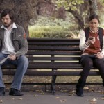 RHINOS  – German Frau trifft irischen Mann #Kurzfilm
