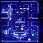 Bud Light: Real Life Pac Man #superbowlcommercial