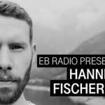 Hannes Fischer – Radio Sessions Mix 2015